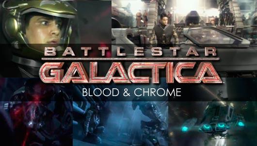 battlestar-galactica-blood-and-chrome