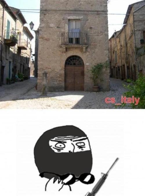 cs_itali