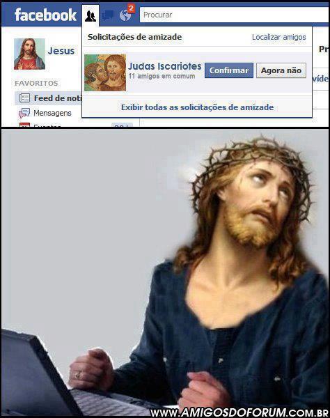 facebu