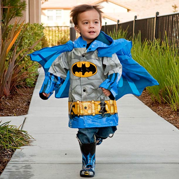 Kids-Superhero-Raincoats-3