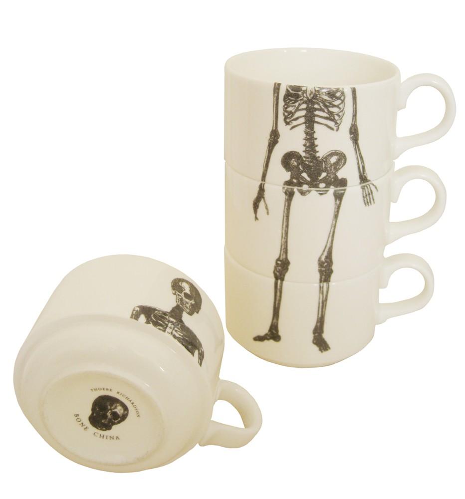 coffee_cups_2