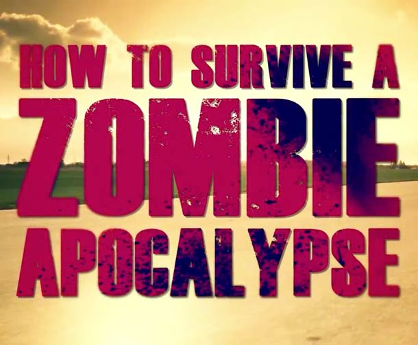 How-to-survive-a-Zombie-Apocalypse-1