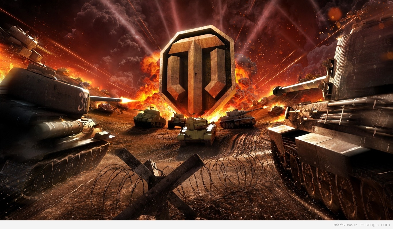 World-of-Tanks-HD_1366x768