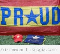 gorra-roja-proud_m