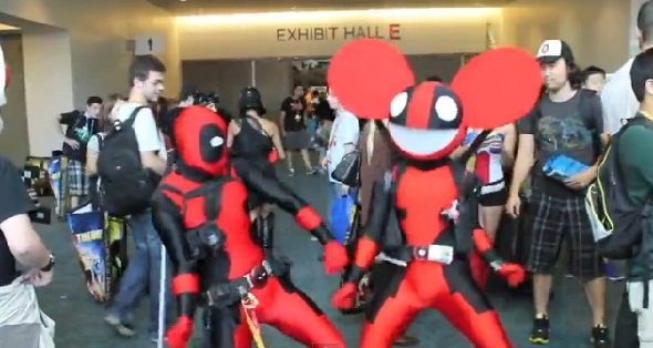 deadpool_vs_comic_con_2012