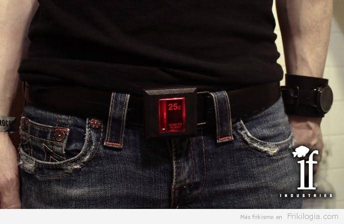 25-cent-belt-buckle2
