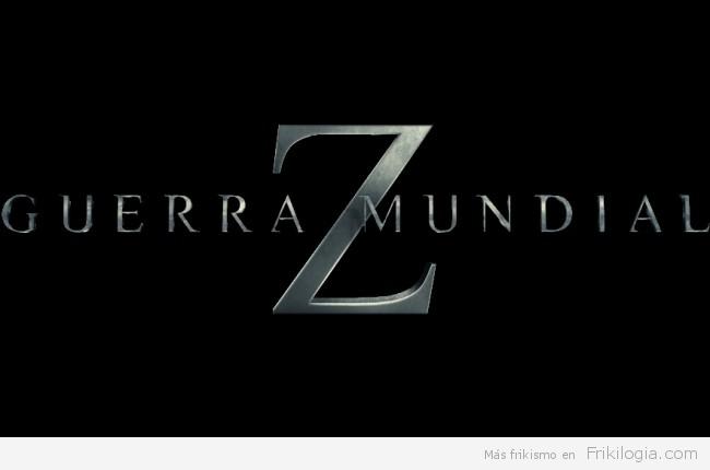 guerra_mundial_z_logo-650x400