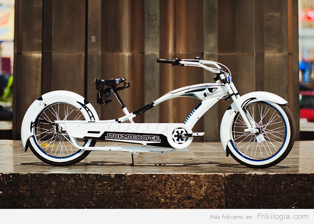 Biciletastromtrooper0