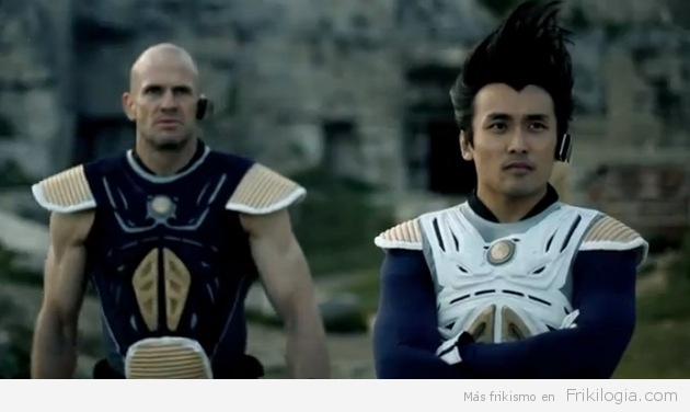 dragon-ball-z-saiyan-saga-vegeta-nappa