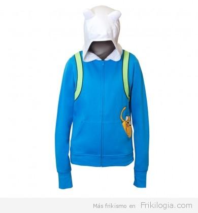 jake-pocket-hoodie