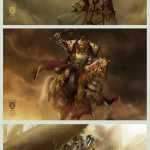 __Warmachine__Legends___3of4_by_OmeN2501