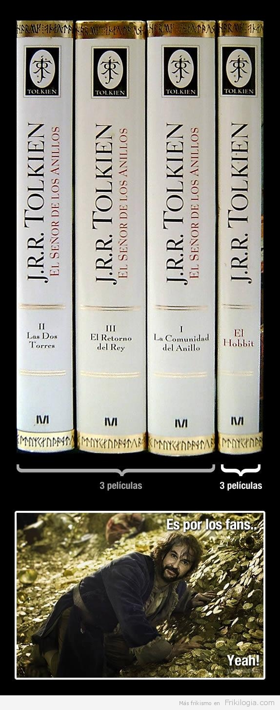 trilogiasdetolkien