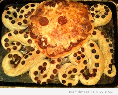 Octopizza2