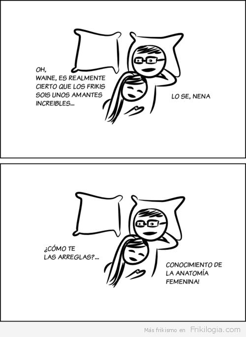 frikisenlacama1