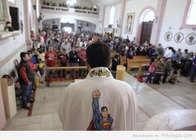 pastor-frikologo1