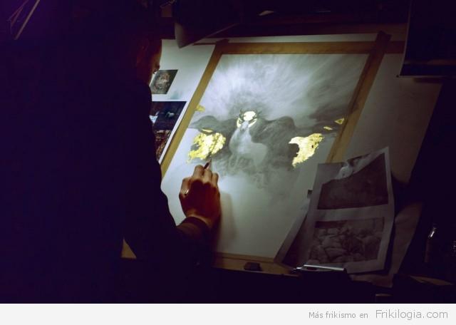 the_forgotten_gods____work_in_progress_2____by_yoann_lossel-d5rh5je