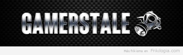 gamerstale logo