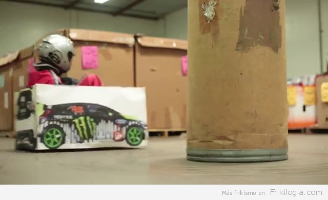 ken-box-crazy-cart-gymkhana