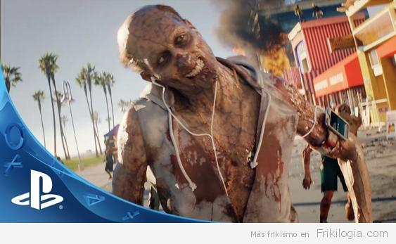 27848-dead-island-2-trailer-e3