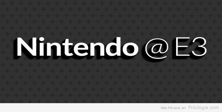 Nintendo-E3-2014-resumen