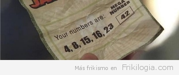 Perdidos-numeros-loteria-big_17140_0
