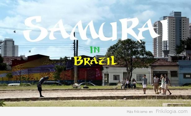 SamuraiInBrasil01