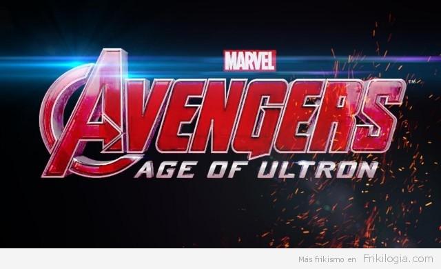Avengers 2: Age of ultron Trailer filtrado