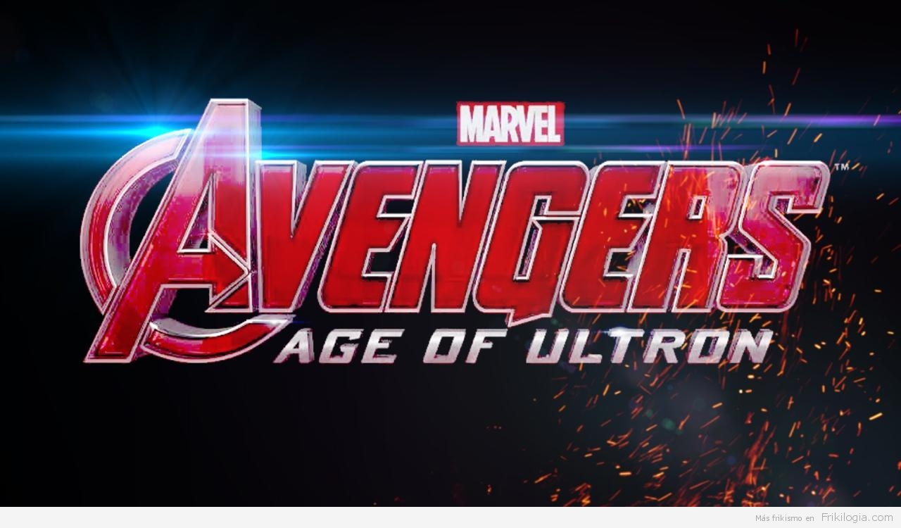avengers-age-of-ultron-21 (1)