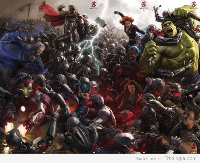 hr_Avengers-_Age_of_Ultron_27