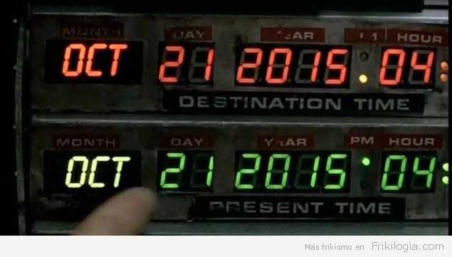 regreso-al-futuro2015