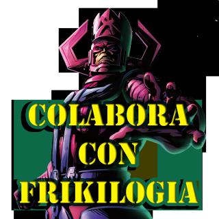 frikilogia-colabora
