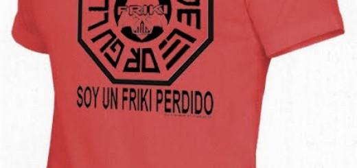 camiseta2010