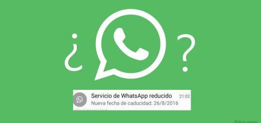 whatsapp-reduce-el-servicio-actualapp-portada-v2